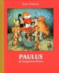 Bekijk details van Paulus de hulpsinterklaas