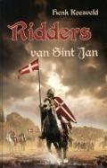 Bekijk details van Ridders van Sint Jan