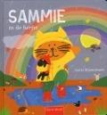 Bekijk details van Sammie in de herfst