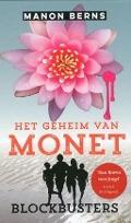 Bekijk details van Het geheim van Monet
