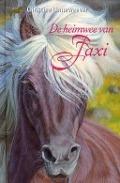 Bekijk details van De heimwee van Faxi