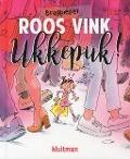 Bekijk details van Brugpieper Roos Vink