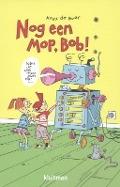 Bekijk details van Nog een mop, Bob!