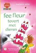 Bekijk details van Fee Fleur tovert met dieren