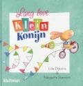 Bekijk details van Lang leve Klein Konijn
