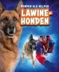 Bekijk details van Lawinehonden