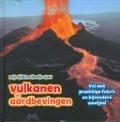 Bekijk details van Mijn kleine boek over vulkanen en aardbevingen
