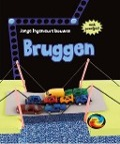 Bekijk details van Bruggen