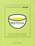 Bekijk details van Matcha