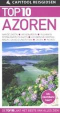 Bekijk details van Azoren