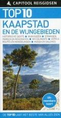 Bekijk details van Kaapstad en de wijngebieden