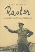 Bekijk details van Rauter
