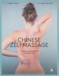 Bekijk details van Chinese zelfmassage