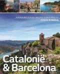 Bekijk details van Catalonië & Barcelona