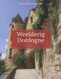 Bekijk details van Weelderig Dordogne