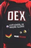Bekijk details van Dex