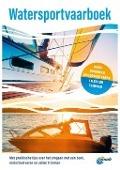 Bekijk details van Watersportvaarboek