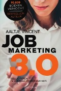 Bekijk details van Jobmarketing 3.0