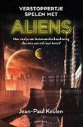 Bekijk details van Verstoppertje spelen met aliens