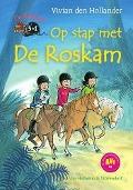 Bekijk details van Op stap met De Roskam
