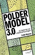 Bekijk details van Poldermodel 3.0