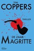 Bekijk details van De zaak Magritte