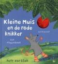 Bekijk details van Kleine Muis en de rode knikker