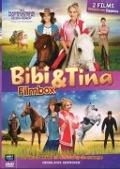 Bekijk details van Bibi & Tina filmbox