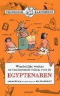 Bekijk details van Wonderlijke weetjes en fascinerende feiten over de Egyptenaren