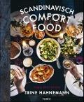 Bekijk details van Scandinavisch comfort food