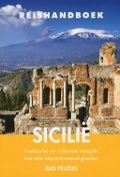 Bekijk details van Reishandboek Sicilië