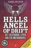 Bekijk details van Hells Angel op drift