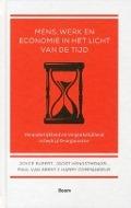 Bekijk details van Mens, werk en economie in het licht van de tijd