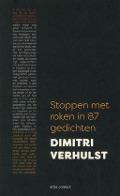Bekijk details van Stoppen met roken in 87 gedichten