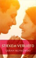 Bekijk details van Stiekem verliefd