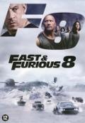 Bekijk details van Fast & furious 8