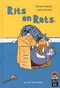 Bekijk details van Rits en Rats