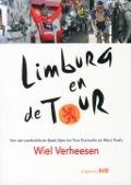 Bekijk details van Limburg en de Tour