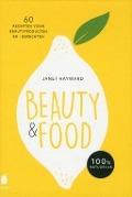 Bekijk details van Beauty & food