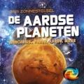 Bekijk details van De aardse planeten