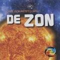 Bekijk details van De zon