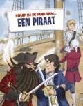 Bekijk details van Een piraat