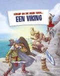Bekijk details van Een Viking