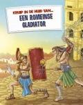 Bekijk details van Een Romeinse gladiator