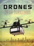 Bekijk details van Drones in de toekomst