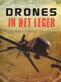 Bekijk details van Drones in het leger