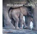 Bekijk details van Mijn kleine safari