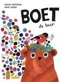 Bekijk details van Boet de beer