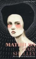 Bekijk details van Mathilda