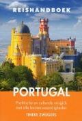 Bekijk details van Reishandboek Portugal